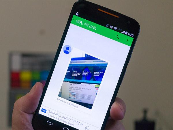 「Stagefright」漏洞讓全球95%的Android手機都會中標,教你如何自我防堵漏洞