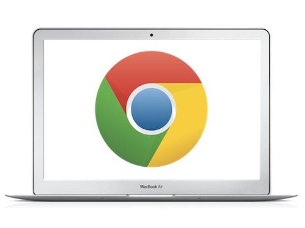 Chrome/Firefox/Safari、誰是Macbook上最省電的瀏覽器?