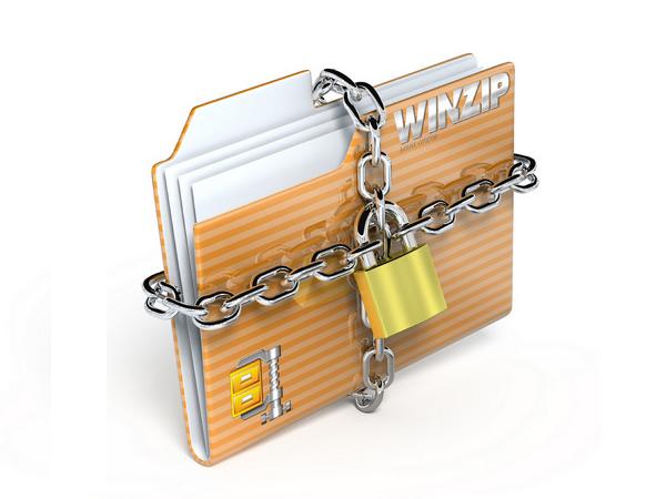 迅雷7.9版推出奇葩功能:下載ZIP缺密碼?網友幫你一鍵共享!