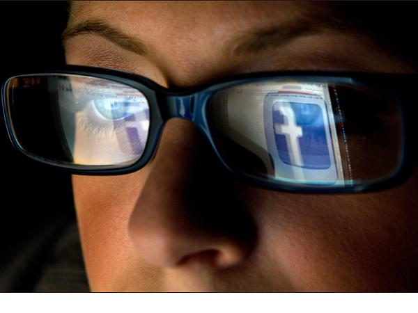 FB的臉打不得?一名哈佛學生發現 FB 漏洞,卻因此被他們取消實習資格