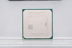 Phenom II X4 960T變身六核心,壓制Core i5-750