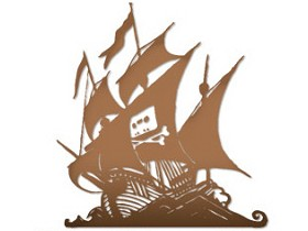 Pirate Bay代管服務商:迪士尼的負責人是白癡