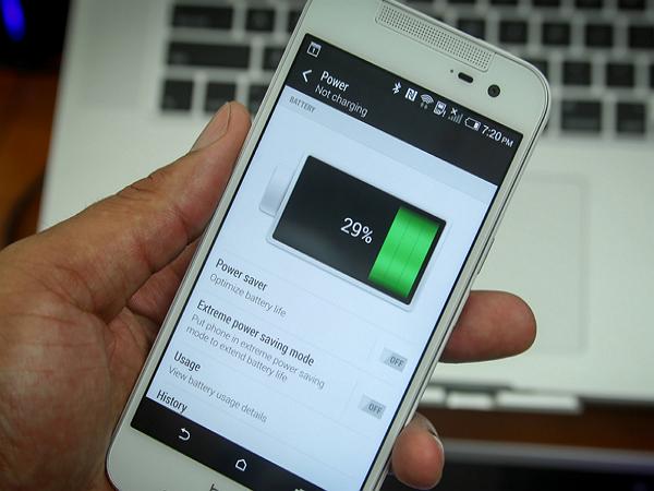 「前」Android 團隊加上「前」HTC設計總監,要打造用越久效能越好的手機