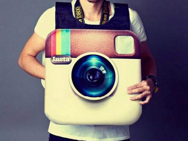 美國調查:視覺社群Instagram持續成長,5成以上爺爺奶奶註冊Facebook | T客邦