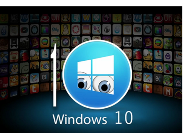 眾多PT網站,聯合宣佈抵制Windows 10不讓你抓謎片、盜版軟體