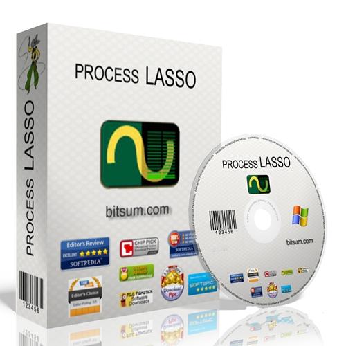 電腦凍結免驚,Process Lasso 幫你找出容易死當的應用程式 | T客邦