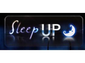 【iPhone App】如何提升睡眠品質?