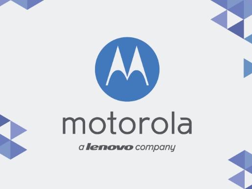 Hello Moto Again?傳聯想手機將併入 Motorola 品牌
