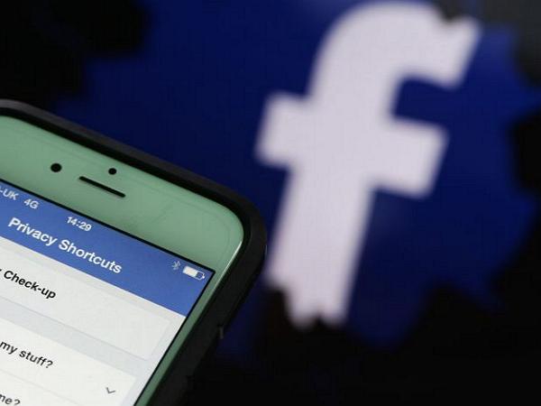 「垃圾郵件之王」在FB上發了2700萬封垃圾訊息後,這次終於栽了