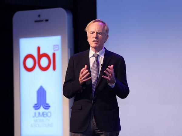 當年把賈伯斯從蘋果趕走的那位蘋果 CEO,現在開始改賣低價 Android 手機