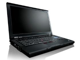 Lenovo ThinkPad T410/ T410s/ T410i在台上市