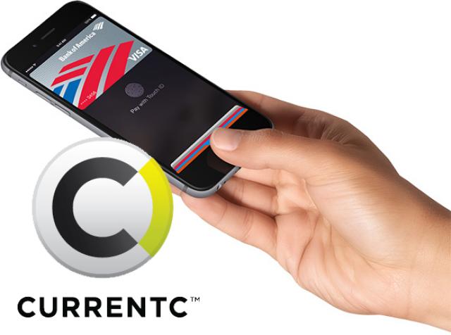 MCX姿態放低,未來希望與Apple Pay攜手