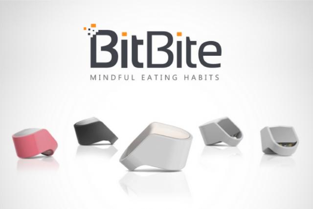 腸胃的守護天使,BitBite追蹤與改善您的飲食習慣