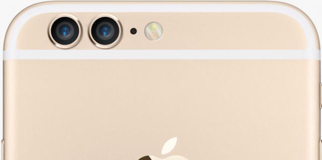 下一代iPhone,有史以來相機功能最大躍進?