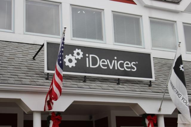 HomeKit獲iDevice應援,SDK加速智能居家發展