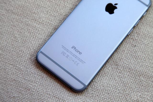 【2015 CES 產品觀察】Day 3:iOS嚴選超酷設備