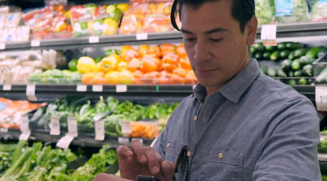 搶奪先機!Apple Watch與iBeacon的天作之合!