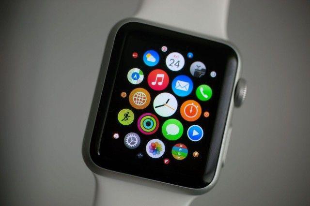 倒數時刻來推坑!Apple Watch比初代iPhone還受歡迎?
