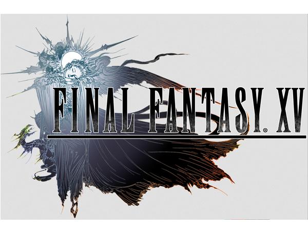 等了快十年,官方終於宣佈《Final Fantasy 15》發佈時間表