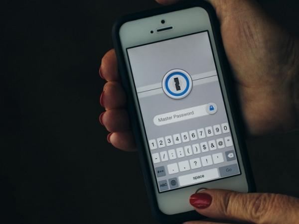 超過22萬越獄iPhone使用者iCloud帳密遭竊,快來查詢你是否也中招!