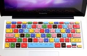 來改一把樂高鍵盤吧