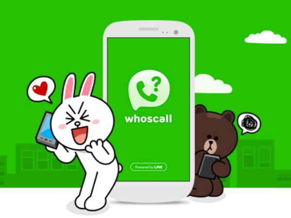 WhosCall竟然會紀錄你打電話給誰!他們原本想宣傳波卡大數據,現在被網友罵翻了