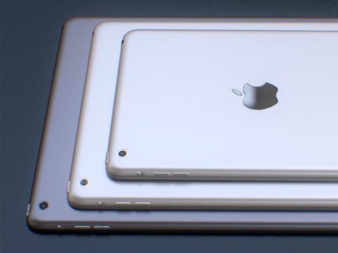 除了 iPhone 6s,在今晚蘋果發表會上你可能還會看到的其他產品:Apple TV、iPad Pro、iPad mini 4
