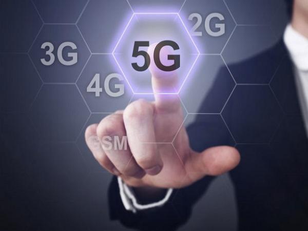 美國Verizon啟動5G網路測試,最快2017年邁入商轉