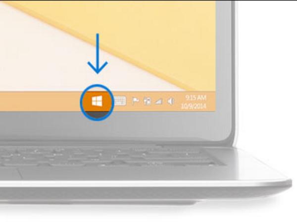 霸道!不想升級,微軟也會硬塞Windows 10升級檔到你的 Win7/Win8 裡