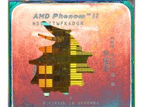 AMD開核平台教戰班