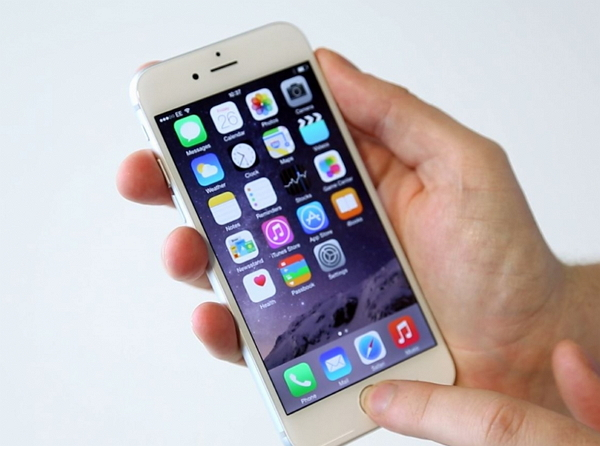 庫克說他知道有些iPhone App你可能從來沒用過,未來你有機會刪除了!