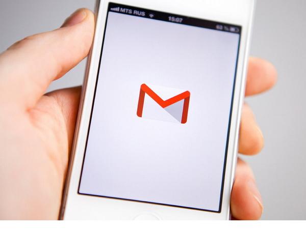 Google 員工偏愛的 7 個 Gmail 技巧,你用過嗎?