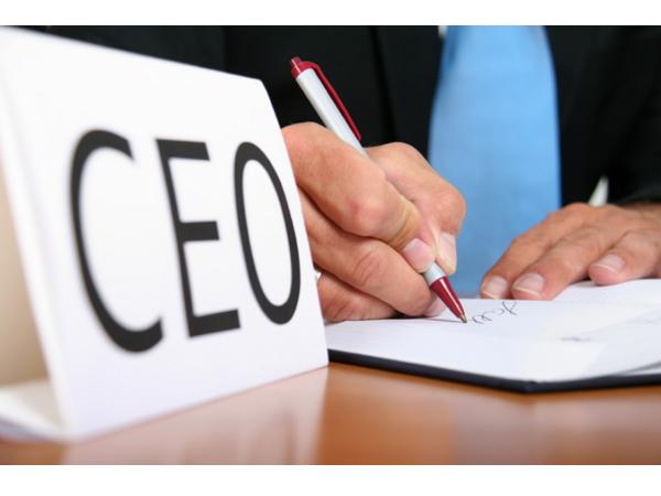 創始人兼任 CEO,公司失敗概率更大!