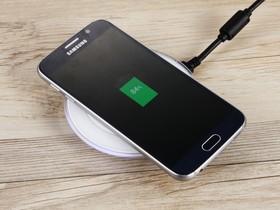 無線充電規格不只一種,如何帶來擺脫線材纏繞的生活