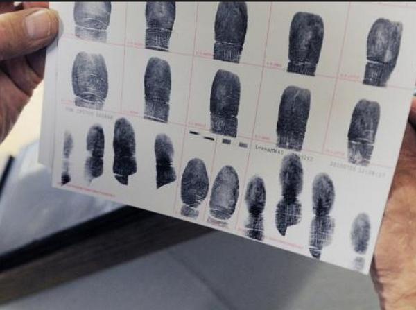 美國聯邦政府員工指紋遭竊數達560萬筆!幕後駭客指向中國