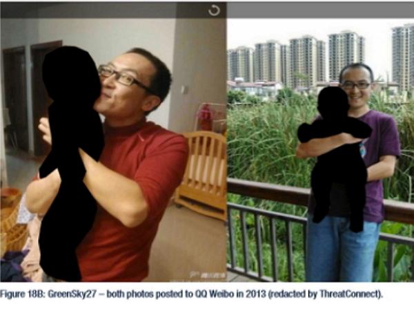 這個網軍紅了!安全機構抓到中國解放軍駭客真身,發表86頁鉅細靡遺肉搜報告