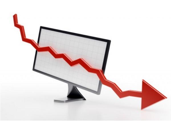 要想靠 Windows 10救PC市場?至少要再等兩年,但PC廠商還撐得下去?