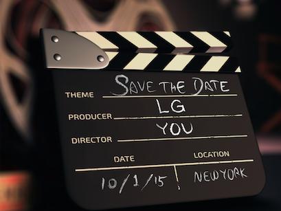 LG 將在 10/1 舉辦發表會,傳正面雙螢幕 V10 手機登場