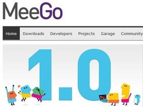 【Computex 2010】Slate新寵兒:MeeGo玩給你看