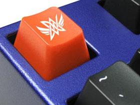 超熱門FILCO特製鍵盤搶先看