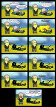【魔獸世界】Dark Legacy漫畫:雙天賦