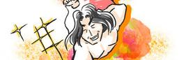 【魔獸世界】[轉錄] 神人軍團:好吃先生髮型演化史(下)