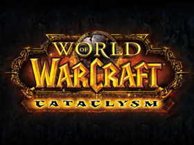 【魔獸世界】向龍與地下城的設計師致敬