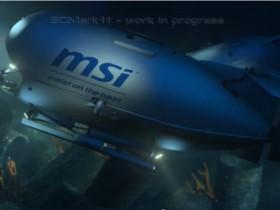 【Computex 2010】微星大爆炸:NA合璧、3DMark11現場看