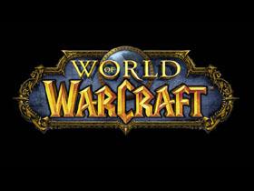 【魔獸世界】地精世界 World of Gnomecraft