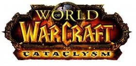 【魔獸世界】[新聞稿] 魔獸世界®:CATACLYSM™首度亮相