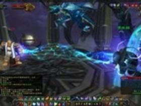 【魔獸世界(舊)】20090829藍帖:哥布林還有變帥的可能?