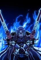 【魔獸世界】2010年魔獸世界漫畫出版計劃
