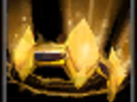 【魔獸世界(舊)】3.3:冰冠城塞成就一覽
