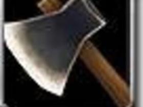 【神諭之戰】【神諭之戰】職業特色全分曉「戰士」